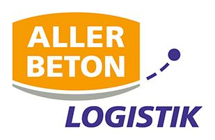 Aller-Beton Logistik GmbH - Logo
